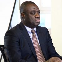 mohammed-awal-nominated-as-minister-designate-for-tourism,-creative-arts-and-culture