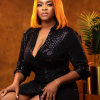 40-where?-luckie-lawson-stuns-as-she-celebrates-birthday