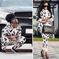 who-wore-it-best?-nana-akua-addo-and-daughter-bring-their-a-game-in-the-same-outfit