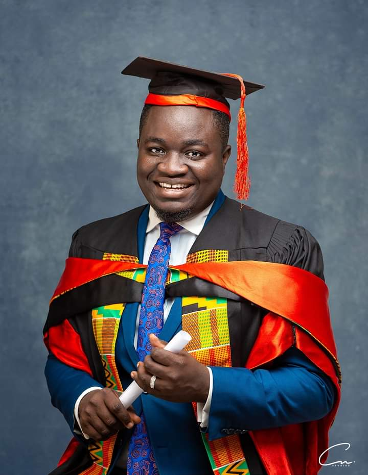 eric-jeshrun-graduates-with-master-of-arts-in-ministry