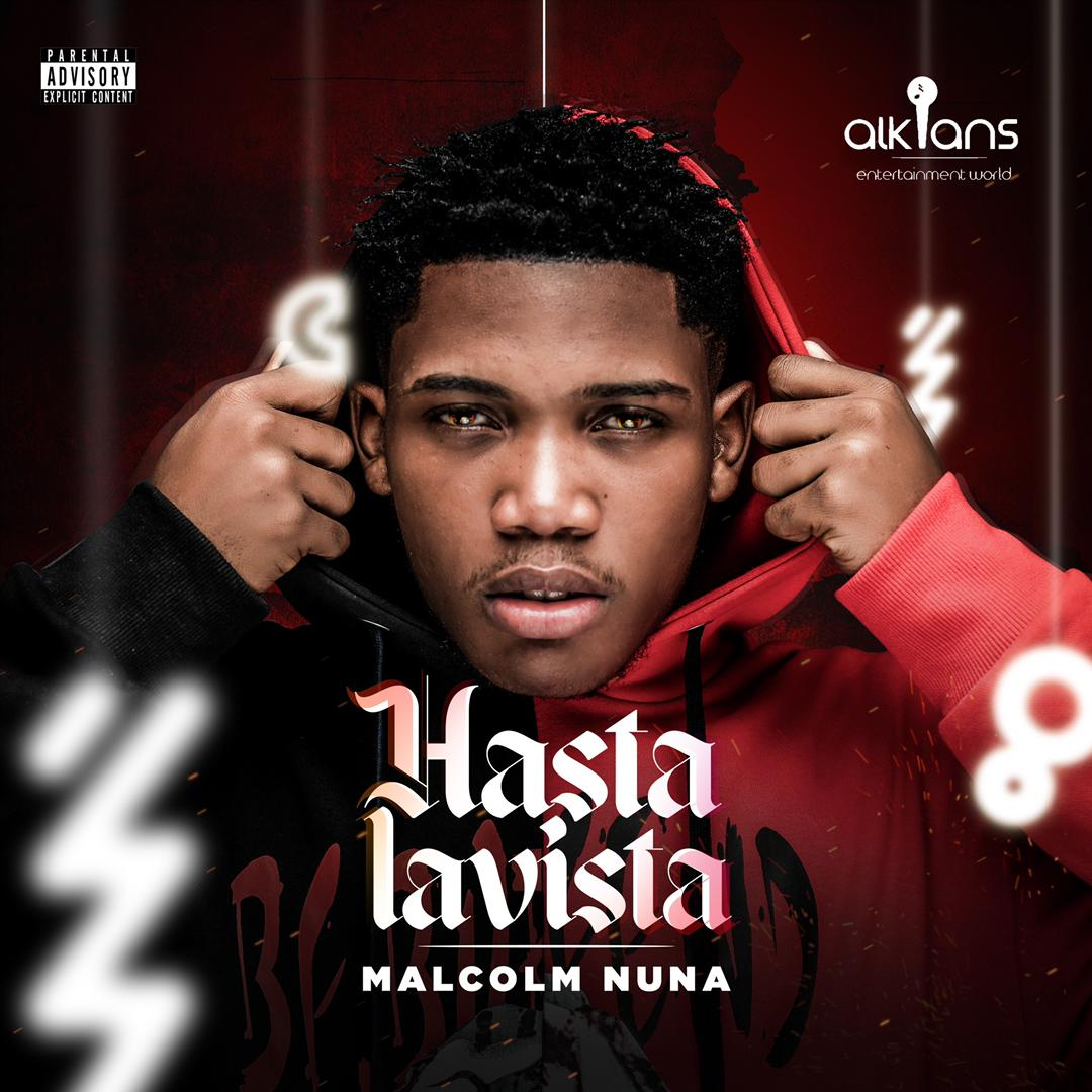 "high-school-prodigy,-malcolm-nuna-readies-""hasta-la-vista"""