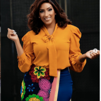 "juliet-ibrahim-is-ready-to-be-""boo'ed-up""-again-as-she-asks-for-the-most-romantic-tribe"