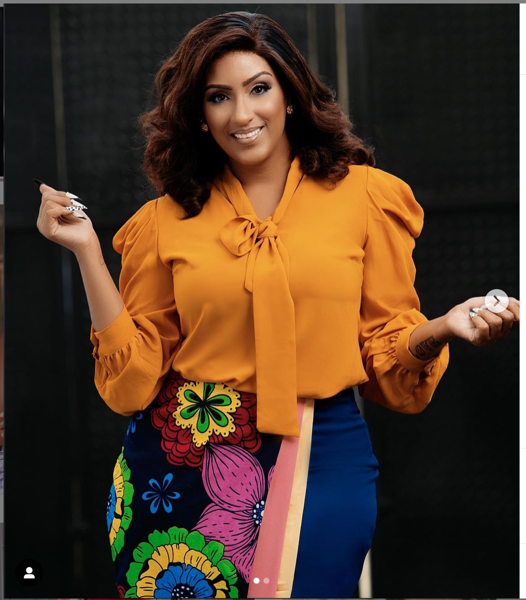"""juliet-ibrahim-is-ready-to-be-""""boo'ed-up""""-again-as-she-asks-for-the-most-romantic-tribe"""