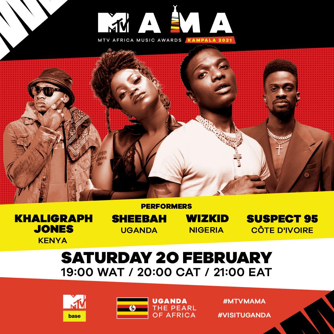 wizkid,-diamond-platnumz,-nasty-c,-khaligraph-jones,-and-more-announced-to-perform-at-mtv-africa-music-awards-2021