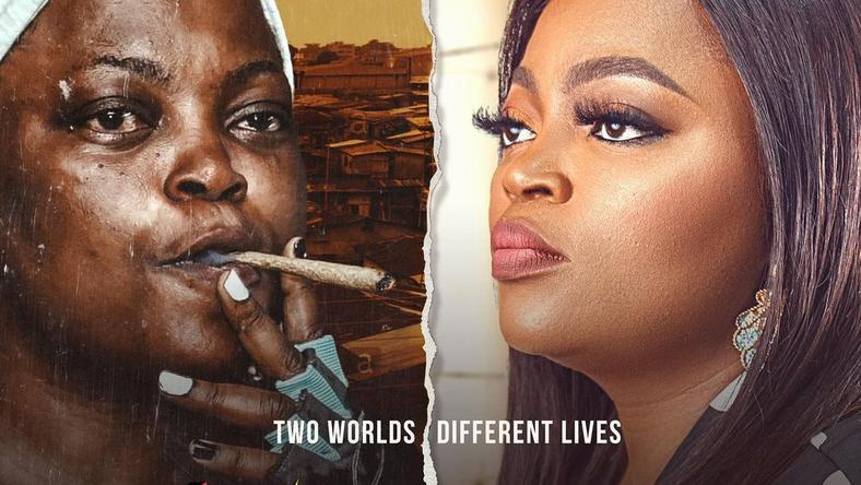 funke-akindele's-'omo-ghetto'-becomes-highest-grossing-nollywood-film-of-all-time