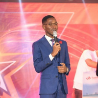 next-tv-star-winner-emmanuel-is-a-guy-nana-aba-anamoah-helped-a-longtime-ago