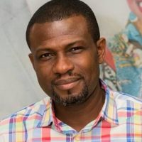mark-okraku-mantey-confirmed-deputy-minister-of-tourism,-creative-arts-and-culture?