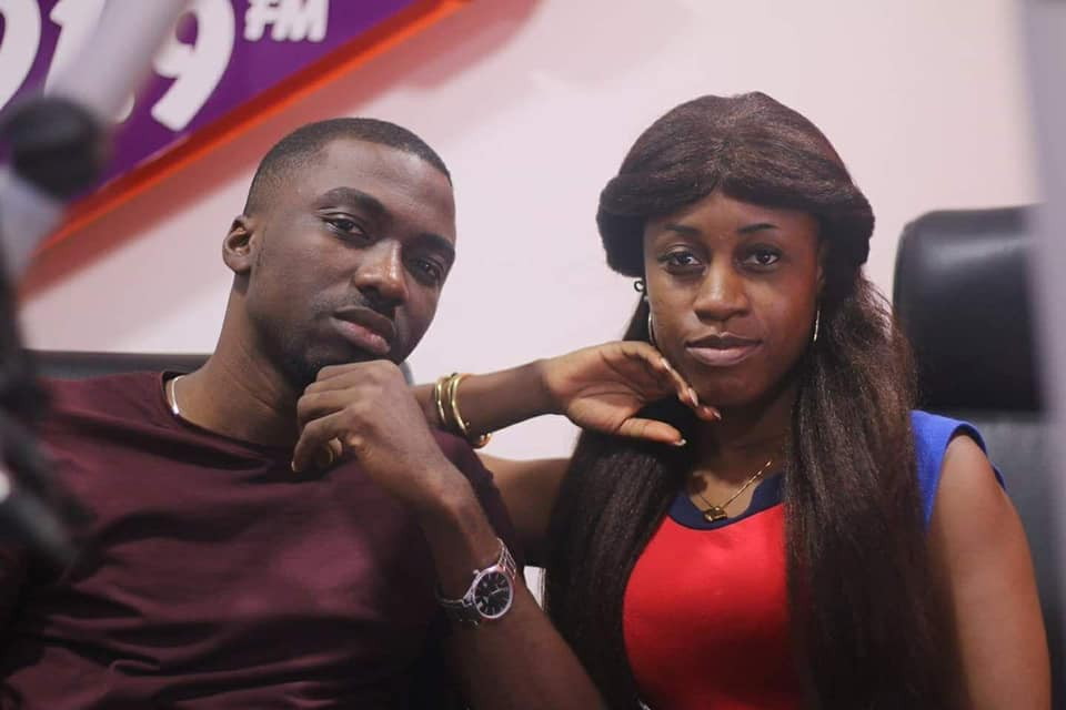 i'm-yet-to-see-an-entertainment-show-with-2-hosts-that-nailed-it-like-jeremie-and-i-jay-foley