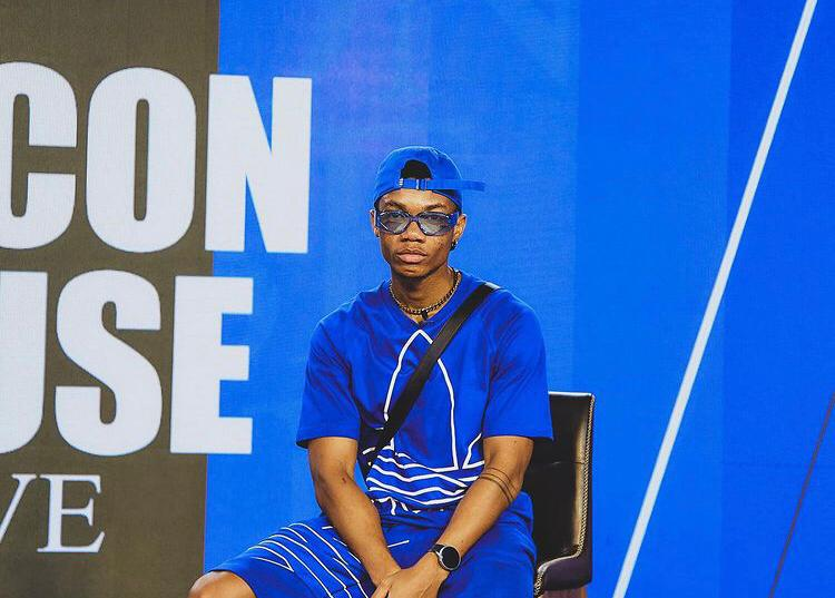 lynx-entertainment-partners-with-madeineny,-empire-to-work-on-kidi's-music-project