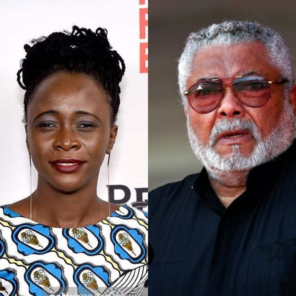 ghanaians-will-never-see-late-president-rawlings'-kind-again,-he-was-a-legend-–-leila-djansi