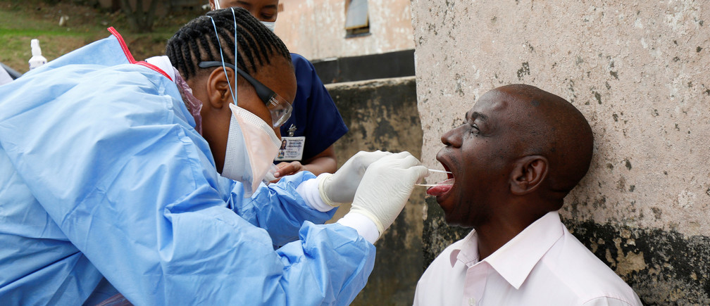 free-testing-in-public-labs-for-covid-19-not-true-ghana-health-service,-ministry-of-information.