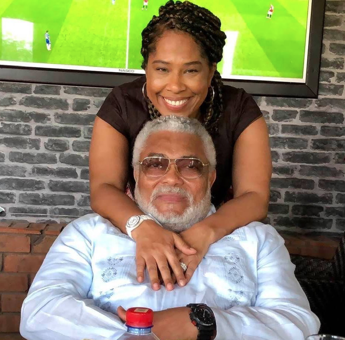 "nathalie-yamb-thanks-ghana-for-giving-her-""soulmate""-jj-rawlings-the-send-off-he-deserved"
