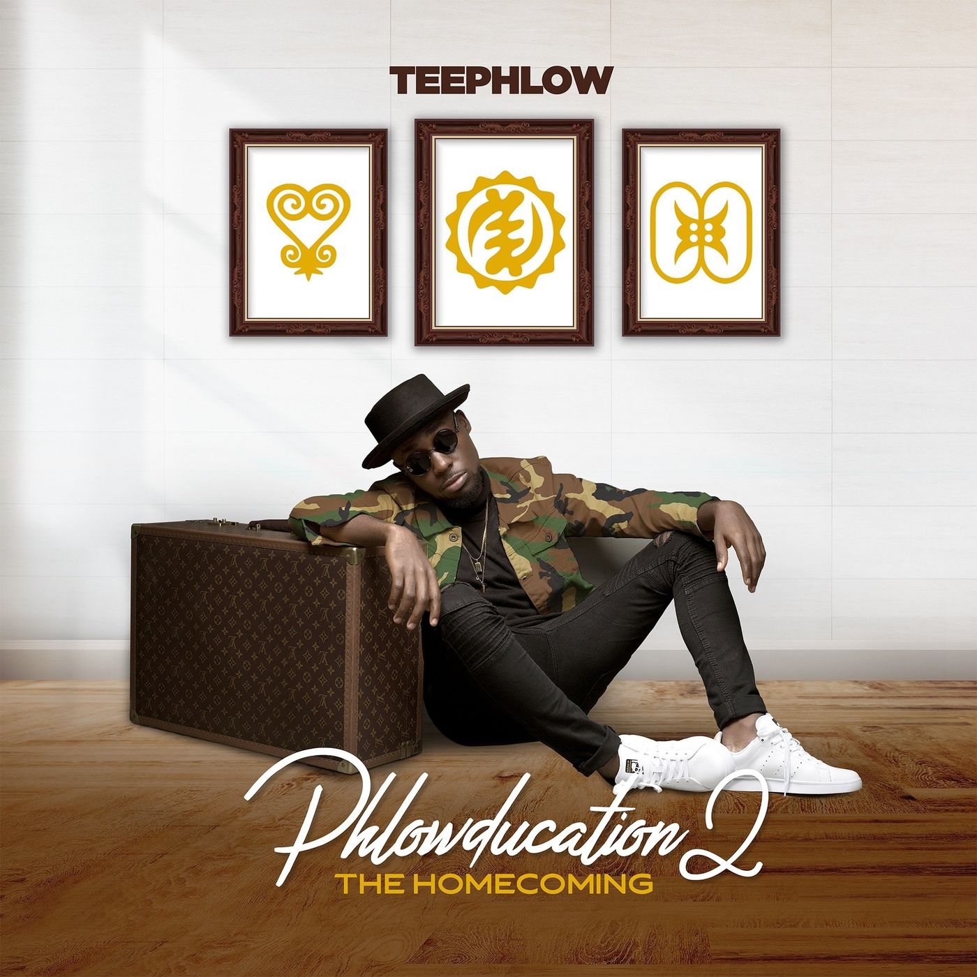 teephlow-drops-latest-album,-'phlowducation-2'