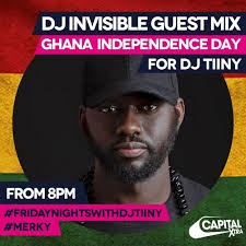 dj-tiiny-sacked-by-capital-xtra-for-taking-payola,-issues-an-apology
