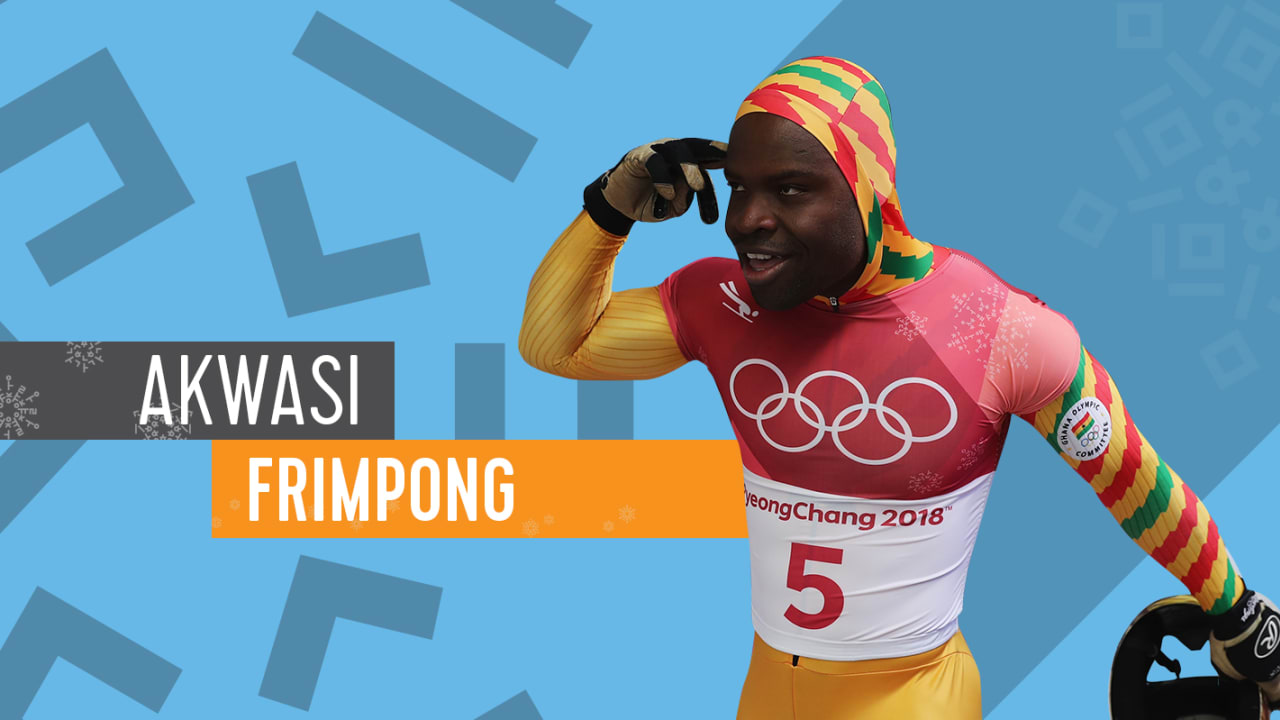 skeleton-athlete,-akwasi-frimpong-grateful-to-stonebwoy-for-continuous-support