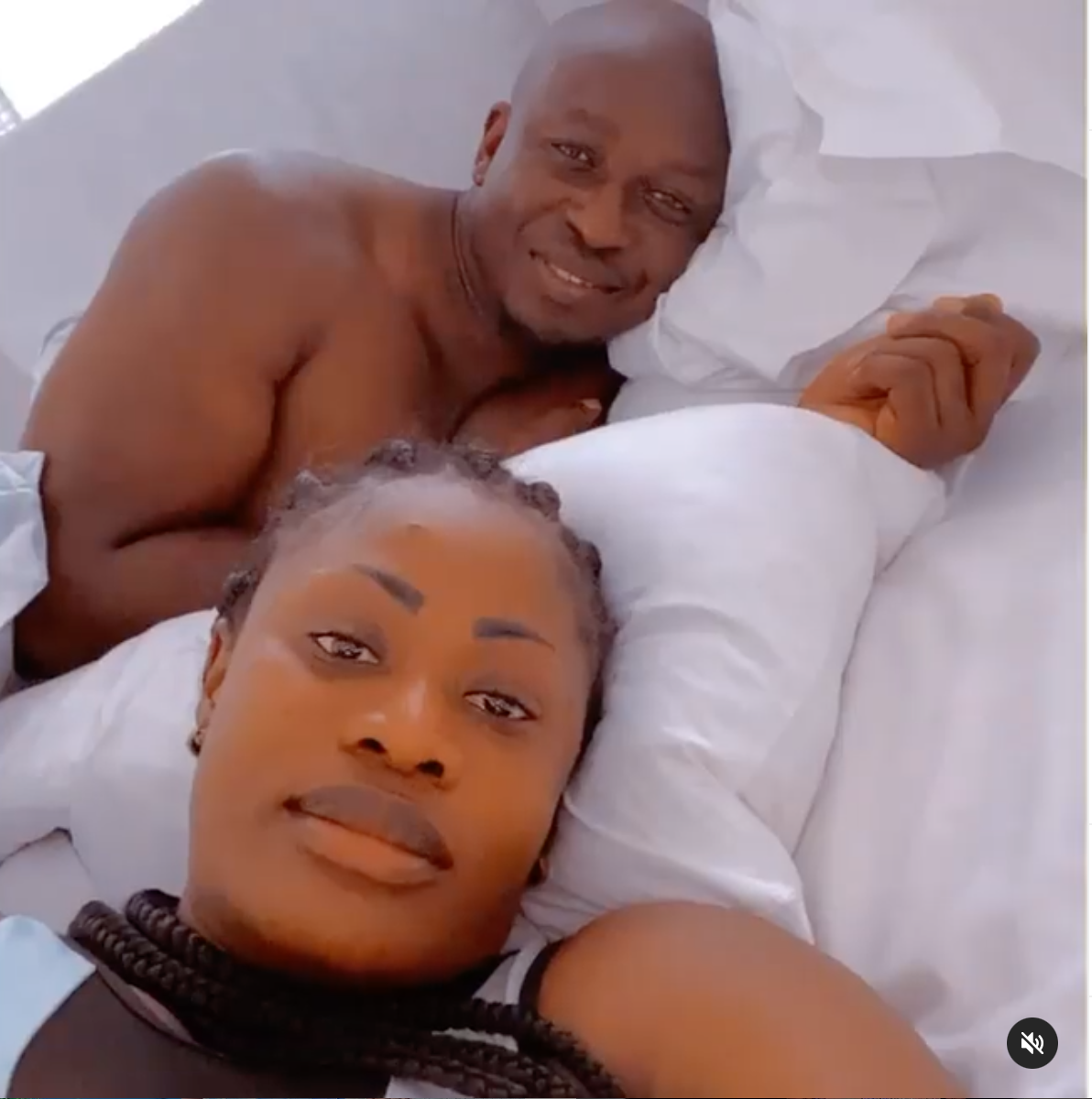 nana-akua-addo-shows-off-husband-in-romantic-video