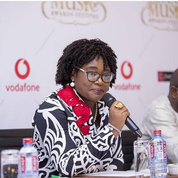 charterhouse-petitioned-for-diversity-in-vgma-board,-nominations
