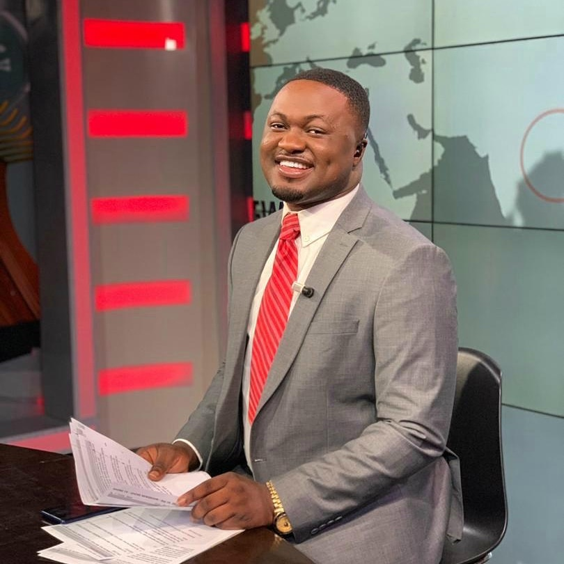 ghanaian-news-anchor-wins-icfj's-prize-for-covid-19-reporting