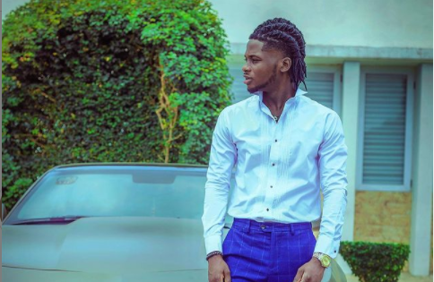 people-who-insult-us-on-social-media-are-lazy-people-kuami-eugene