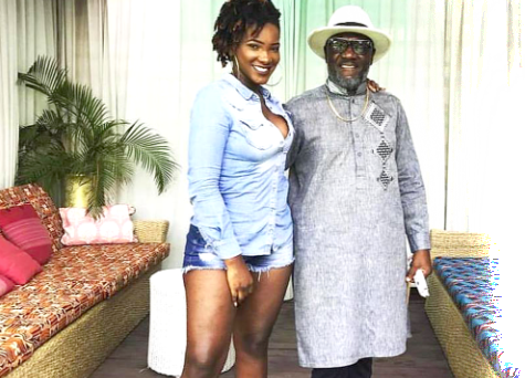 my-daughter-worked-hard-before-her-demise-and-deserves-better-than-she's-getting-ebony's-father