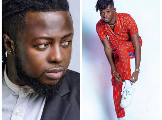 """""""there-was-nothing-disrespectful-in-what-he-said""""-richie-mensah-defends-kuami-eugene"""