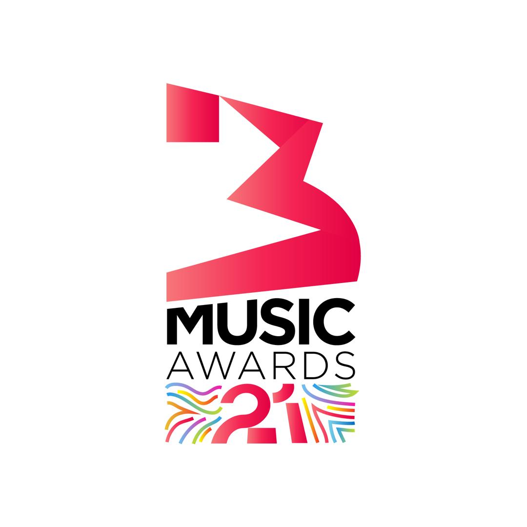 3music-awards-2021-returns-with-'artiste-of-the-year'-&-other-new-categories