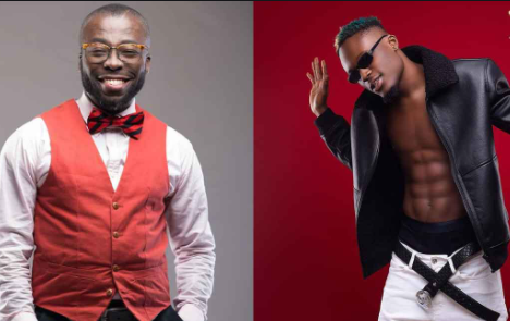 """""""i-am-sorry""""-andy-dosty-apologizes-to-okese-1-and-his-fans-for-sacking-him-from-hitz-fm"""
