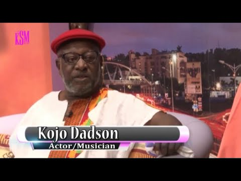 home-sweet-home's-kojo-dadson-dies-after-long-battle-with-illness