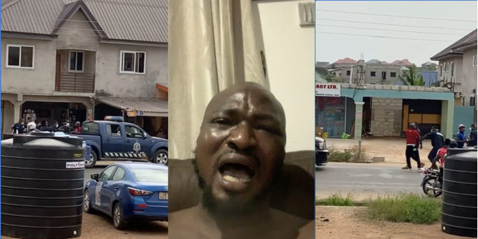 watch:-how-funny-face-was-arrested-by-police-and-his-response-to-their-alleged-maltreatment