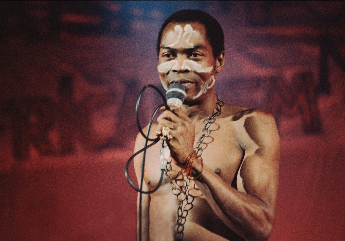 fela-kuti-nominated-for-2021-rock-and-roll-hall-of-fame
