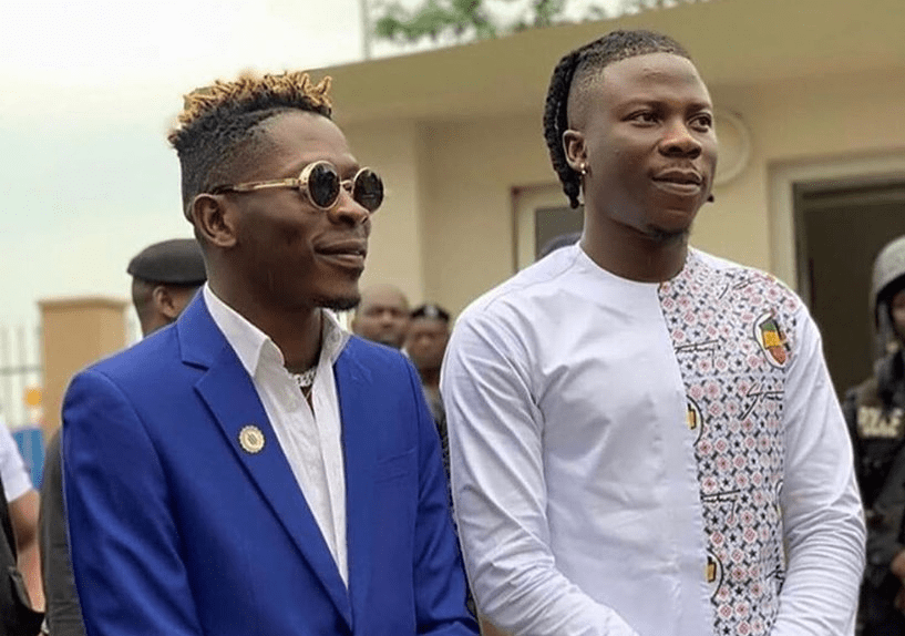 it's-official:-vgma-board-issues-statement-lifting-ban-on-stonebwoy-and-shatta-wale