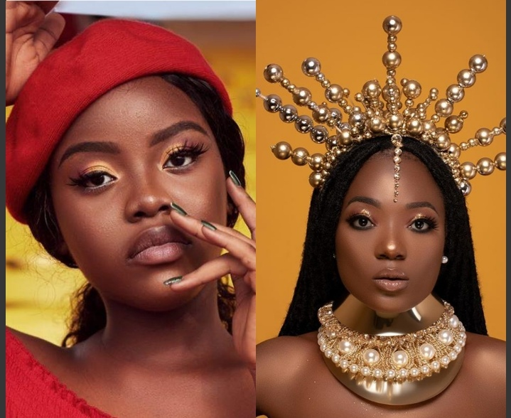"""i'm-only-better-than-my-previous-self""-–-gyakie-responds-to-arguments-that-she's-better-than-efya"