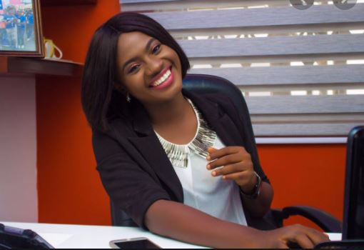 """compare-yourself-to-who-you-were-yesterday-and-not-who-someone-is-on-social-media""-–-martha-ankomah-advises"