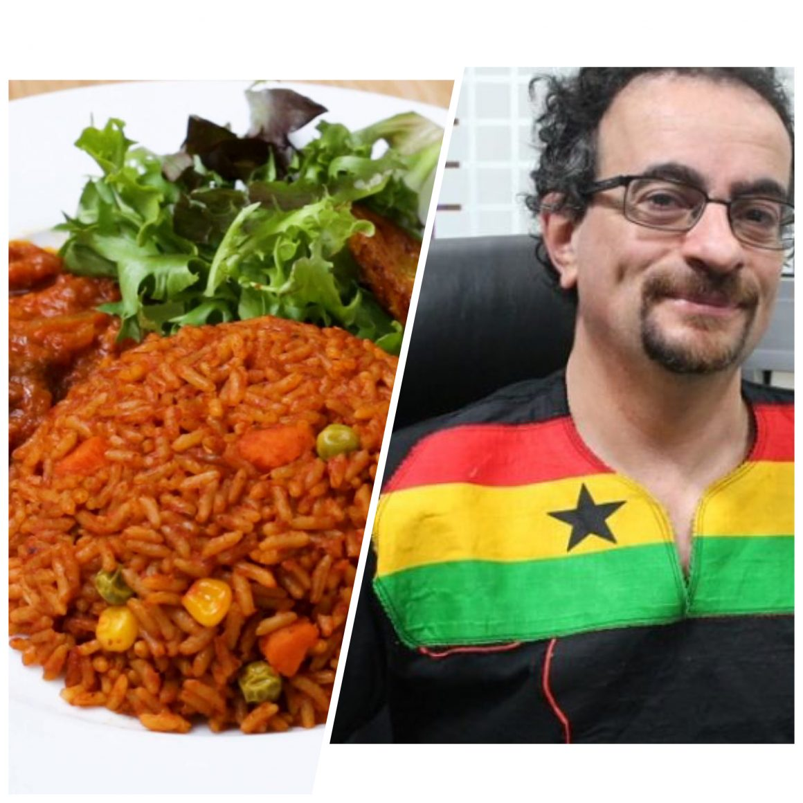 ghana-jollof-is-the-only-authentic-kind-jon-benjamin