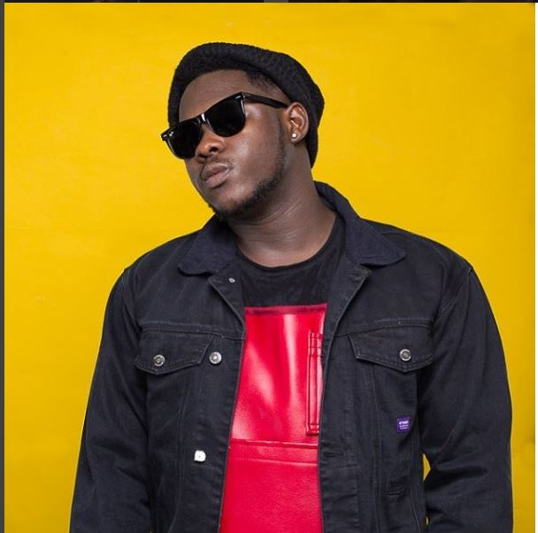 i-have-revenue-of-$48,462-on-tunecore-alone-–-medikal-proves-as-he-rubbishes-claims-that-his-money-is-not-from-music