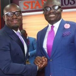 bola-ray-was-in-support-of-my-move-from-eib-network-–-giovanni-caleb-reveals