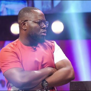 i-was-told-nii-kpakpo-had-relocated-from-ghana-–-giovanni-explains-date-rush-takeover