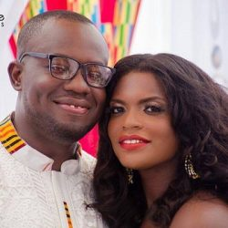 it-was-'love-at-first-sight'-for-my-wife-and-i-–-giovani-reveals