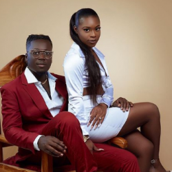 """i-married-my-wife-because-she-gave-me-peace""-–-wisa-greid"