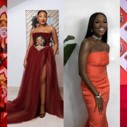 #14thheadies:-all-the-red-carpet-looks-and-full-list-of-winners