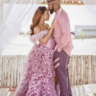 congratulations!-banky-w-and-adesua-etomi-have-welcomed-a-baby-boy