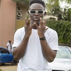 bisa-kdei,-kofi-kinaata,-kidi,-others-snubbed-my-collabo-request-–-tutulapato