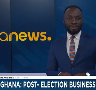 former-metro-tv-journalist-comes-out-as-gay-on-live-tv