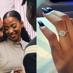 sa-rapper-aka-gets-engaged-to-girlfriend-nelli-tembe