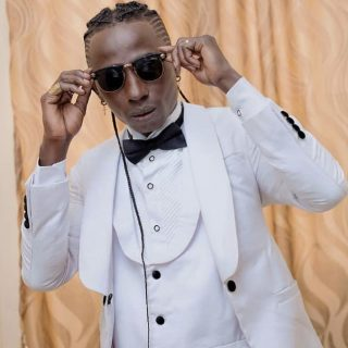 i-will-not-be-part-of-the-vgma-–-patapaa
