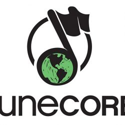 independent-music-distribution-company,-tunecore-launches-operations-in-africa