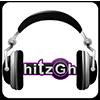 HitzGh News
