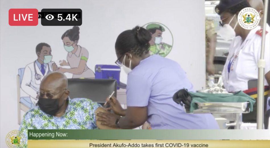 watch:-prez-nana-akufo-addo-takes-first-jab-of-covid-vaccine-on-live-tv