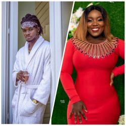is-love-in-the-air-for-kuami-eugene-and-tima-kumkum?