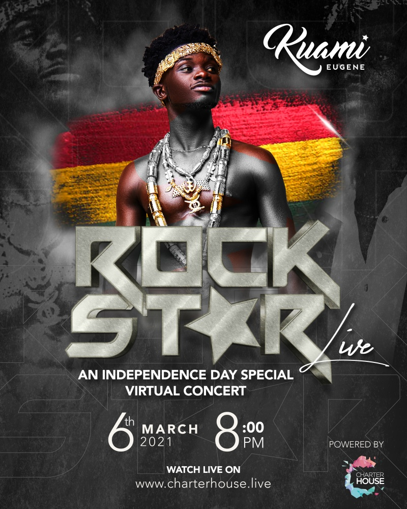 kuami-eugene-presents-the-rockstar-virtual-concert-–-an-independence-day-special!